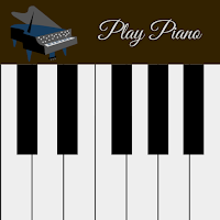Download Play Piano Piano Notes Keyboard Hindi Songs Free For Android Play Piano Piano Notes Keyboard Hindi Songs Apk Download Steprimo Com We teach piano online for all languages songs. play piano piano notes keyboard hindi