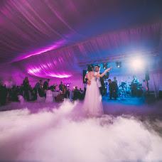 Wedding photographer Kristijan Gradecki (kgradecki). Photo of 15.01.2018