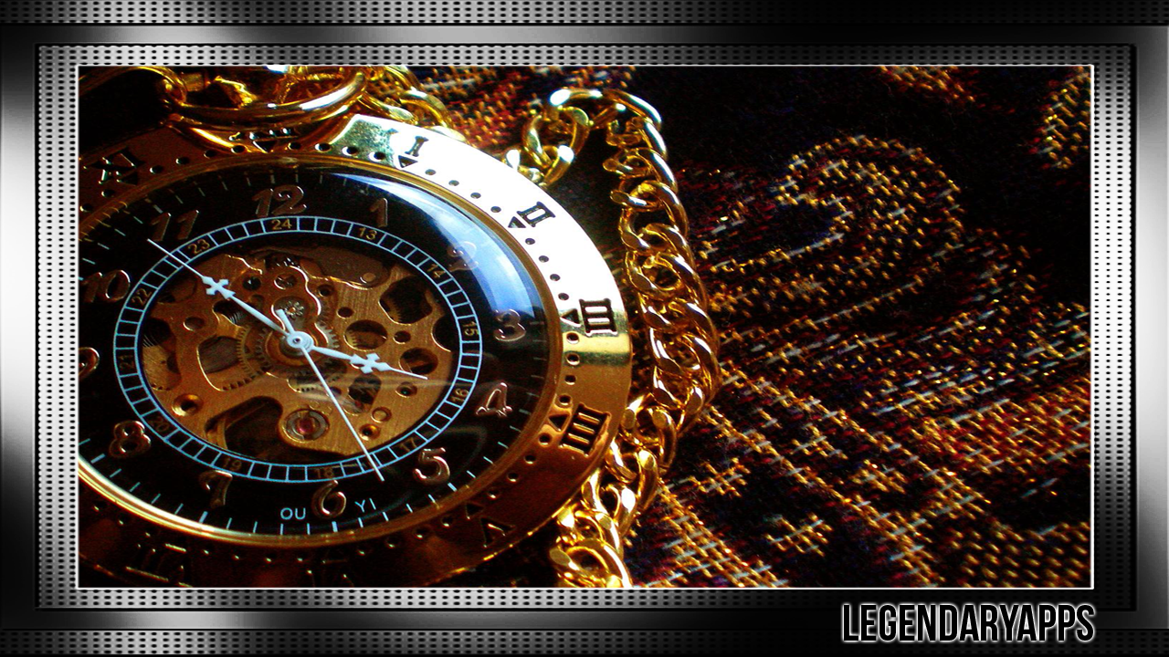steampunk action wallpapers - photo #46
