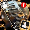 New Messenger Version 2018 download