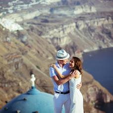 Wedding photographer Mariya Sharko (mariasharko). Photo of 13.08.2015