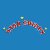 Star Chippy Coulsdon