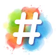 Organic Hashtags - Instagram likes &followers