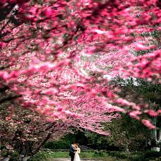Wedding photographer Meri Kirilenko (MS11). Photo of 16.06.2017
