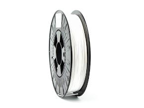 3DXTECH 3DXMAX WHITE PC/ASA Filament - 1.75mm (0.50kg)