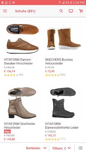 buy online e01d5 b3dc6 Qvc ara schuhe. Ara Shoes (Ara. 2019-01-26
