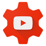 YouTube Creator Studio v1.8.4 build 184206