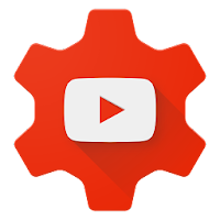 YouTube Creator Studio 1.7.0