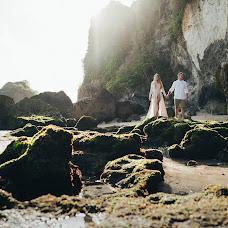 Fotografer pernikahan Aleksandr Malakhov (malahov). Foto tanggal 23.08.2019