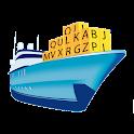 Daily Crosswords icon