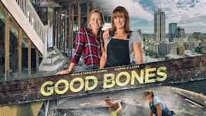 Good Bones thumbnail