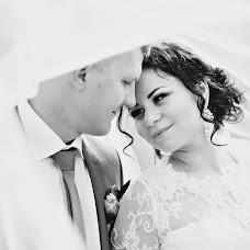 Wedding photographer Ekaterina Senchenko (KetSenchenko). Photo of 03.11.2016