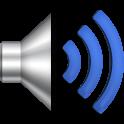 Denon/Marantz plugin icon