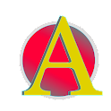 Ares Red Musica Gratis Player icon