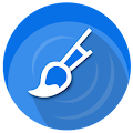 Painter Mobile 2.1.3 icon