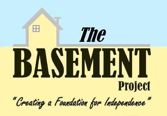 C:\Users\SecureStaff\Basement Project\Basement Project Team Site - Documents\Secure Staff\Finance & Admin\Logos\Coloured Basement Logos\2018-02 New Coloured Logo.jpg