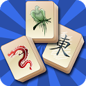 All-in-One Mahjong Pro icon