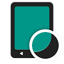 Cornerfly file APK Free for PC, smart TV Download