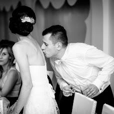 Wedding photographer Paweł Lubowicz (lubowicz). Photo of 23.09.2015