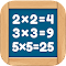 Times Tables and Division game file APK for Gaming PC/PS3/PS4 Smart TV