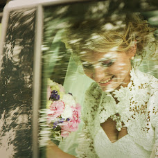 Wedding photographer Tatyana Licoeva (Lili-13). Photo of 02.04.2014