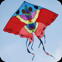 HD Kite Wallpaper