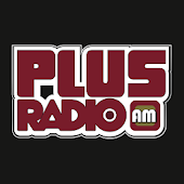 AM Plus Radio