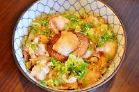 槿日式食堂