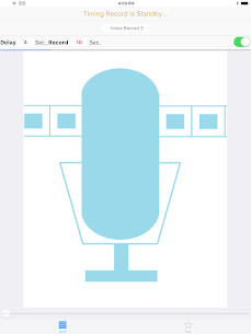 Timing Voice Recorder (Paid) v11.3.0 APK 7