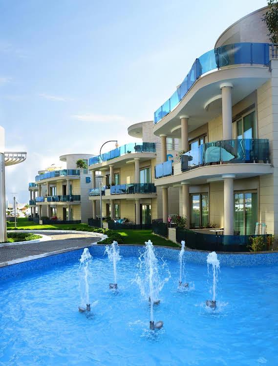 Ilica Hotel Spa   Wellness Resort