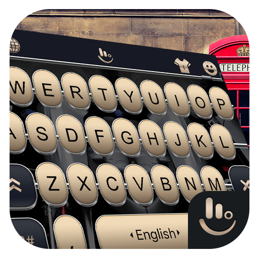 3D Metal Piano Keys Keyboard Theme file APK for Gaming PC/PS3/PS4 Smart TV