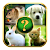Animals Quiz file APK Free for PC, smart TV Download