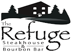 The Refuge Grillhouse