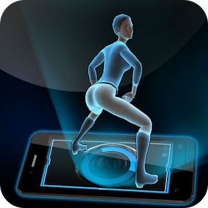 Before our interview ends Lundeen