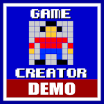 Game Creator Demo 1.0.50