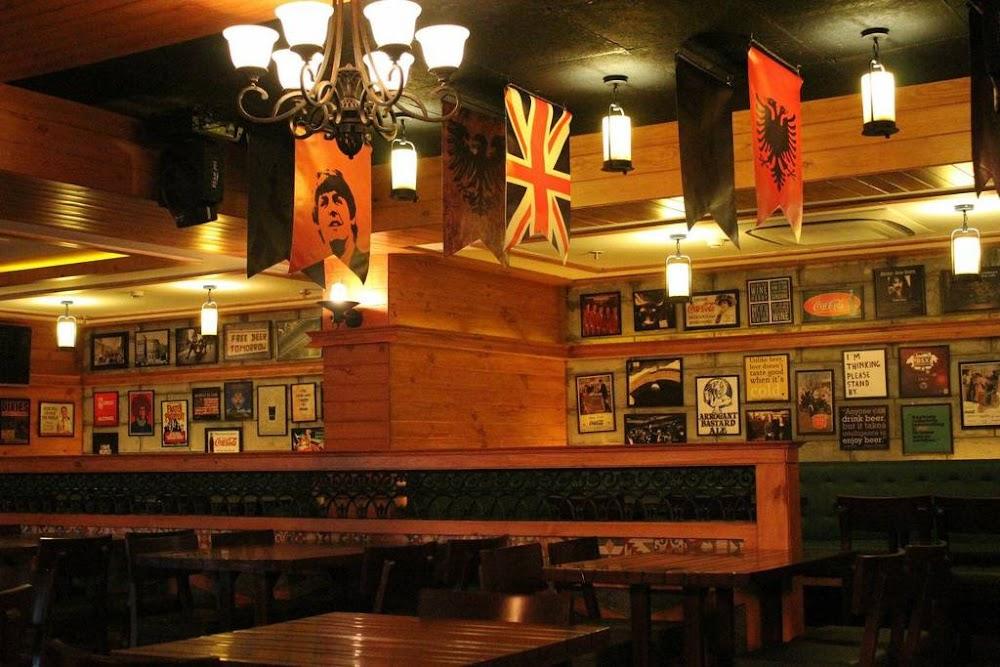 best-restaurants-sector-29-gurgaon-Vapour-Bar-Exchange-image