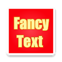 New Fancy Text - PRO icon