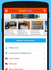 Ouedkniss 1.5.1