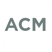 ACM Events