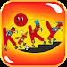 KIKY - Magic Book icon