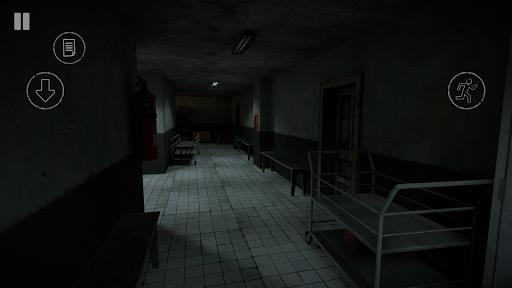 The Dark Pursuer 1.20 de.gamequotes.net 2