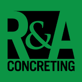 R & A Concreting