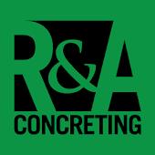 R & A Concreting