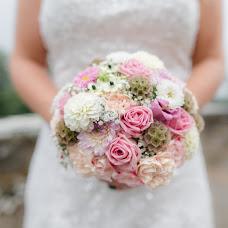 Wedding photographer Veronika Fleischmann (veronikaannaf). Photo of 15.01.2017