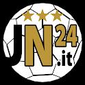 Jn24 icon