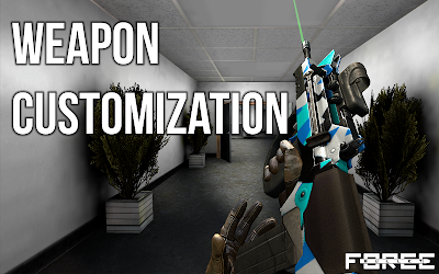 Bullet Force APK Download – Free Action GAME for Android 5