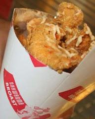 Shawarma Broast photo 9