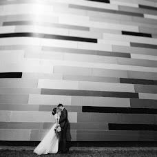 Wedding photographer Anton Kovalev (Kovalev). Photo of 06.05.2018