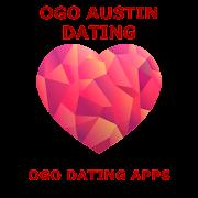 austin dating site