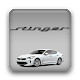 Kia Stinger Download on Windows